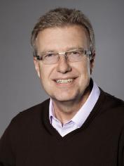 Christian Schober