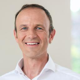 Christoph Karsten