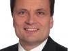 Beteiligungsfinanzierung | Im Talk mit Albrecht Deißner, KfW