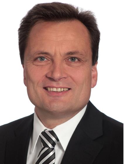 Albrecht Deißner KfW