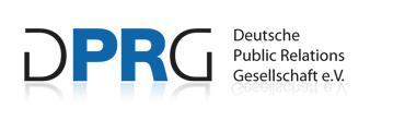 DPRG-Logo