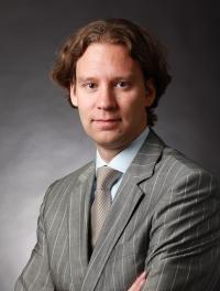 David Frans Principal at Roland Berger