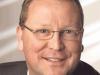 Familienunternehmen: Erfolgsfaktoren einer Unternehmensnachfolge | Im Talk mit Mark Niggemann
