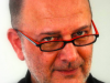Das KommunikationsDreieck | Im Talk mit Harald Mizerovsky