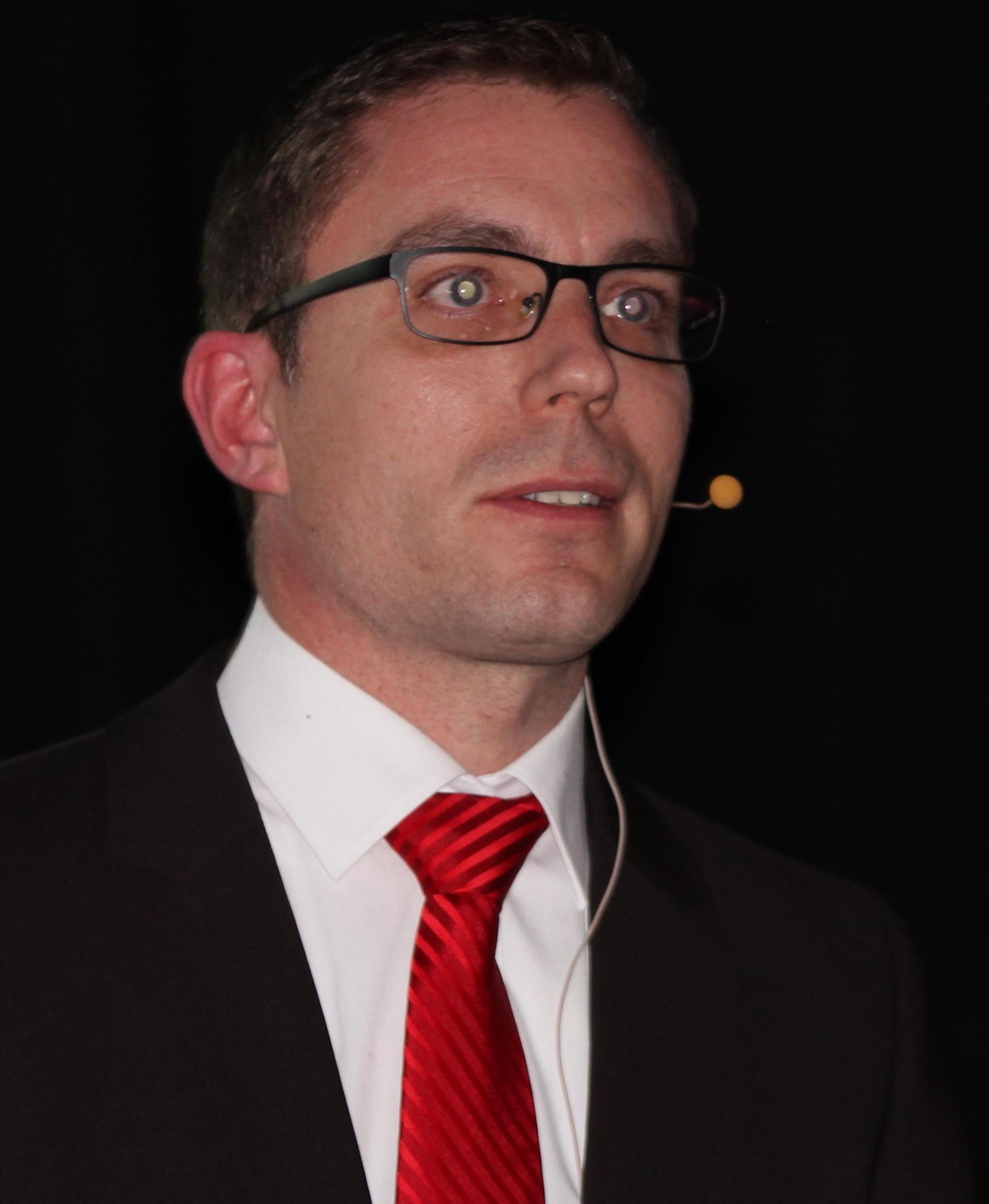 Holger_Stutzke_BANKINGCLUB_audio2