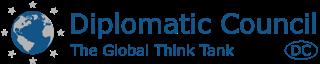 diplomatic_council-logo