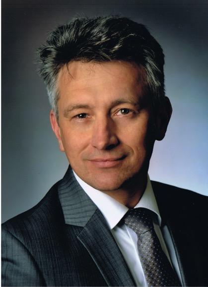 Andreas Alberstadt