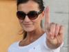 Ulrike Gastmann | Xingeling. Das Leben hat es echt drauf …