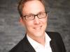 Fluch und Segen der Digitalisierung | Im Talk mit Maik Meid
