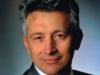 Lean | Lean braucht Management. Im Talk mit Andreas Alberstadt
