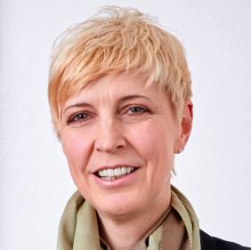 Anette Elias