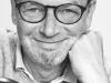 Ulrich Hinsen liest … | Hermann Hesse: Im Nebel