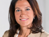 Frauen gründen anders … | Im Talk mit Annette Elias und Natascha Grosser