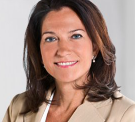 Natascha Grosser