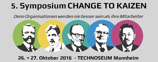 Banner_5.SymposiumCtK-2016
