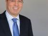 Unternehmertum in Netzwerken: Gründen in einem wissenschaftsbasierten Feld   Im Talk mit Prof. Dr. Hans-Eric Rasmussen-Bonne