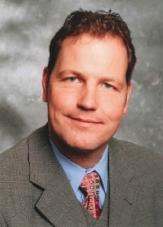 Klaus Rodehüser
