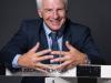 Unternehmensnachfolge | Im Talk mit Theo Bergauer