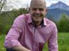 Ruhiges Blut und klarer Fokus in wilden Zeiten| Im Talk mit Jörg Romstötter