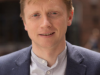 Management Kits | Im Talk mit Prof. Olaf Bach