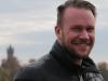 Zusammenhänge. Digitalität und Menschsein | Im Talk mit Thomas Heinrich Musiolik
