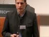 Lean, Kaizen, KVP: Gefangen in der Methodenfalle | Dr. Mario Buchinger