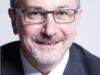 Kompetenzbasiertes Wissensmanagement | Im Talk mit Franz-Peter Staudt