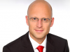 Digitalisierung der GreenTech-Branche lohnt sich | Im Talk mit Ralph Büchele