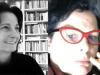 Frauen führen | Im Talk mit Leah Carola Czollek und Prof. Dr. Gudrun Perko