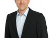Best Practice im Mittelstand | Raffinerie Heide. Im Talk mit Personalleiter Norbert Weber
