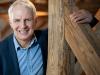 Theo Bergauer | Wir sitzen alle in einem Bob … Wie Unternehmen durch agiles Führen mehrfach siegen