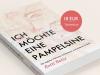 Lotti Beitz | Ich möchte eine Pampelsine