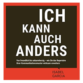 ich_kann_auch_anders_featured_img