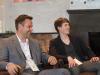 PSD Bank Hannover und Clark kooperieren | BANKINGCLUB audio im Interview mit Torsten Krieger und Marc-Philipp Kern