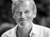 Ulrich Hinsen liest … | Theodor Storm: Weihnachtsabend.