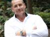 Bernd Kiesewetter | Mission Verantwortung
