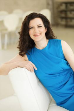 Daniela Mündler via ManagementRadio