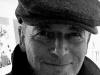 Ulrich Hinsen liest … | Hermann Hesse: Die Stunde