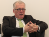 Wie reagiert eine Förderbank auf die Bevölkerungsentwicklung? | BANKINGCLUB audio im Interview mit Dietrich Suhlrie, Vorstand der NRW.Bank