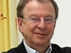 Hans-Georg Huber | Die Kunst, Entwicklungsprozesse zu gestalten