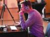 Lean Management | Lean Base jetzt auch per AUDIO …