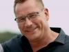 Bernd Kiesewetter | Seine Mission: Verantwortung