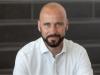Marcus Raitner   Einblicke in die Entwicklung der BMW-Group