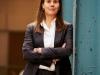 Dr. Anja Victorine Hartmann | Unternehmenskultur: Kulturwandel im Blindflug?