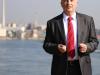 Erich Unkrig | Agilität und Mentale Fitness – Mit Präsenz führen