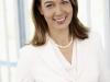 Christine Theodorovics | Agiles Management