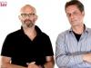 Gibt es ein Geheimnis zur Beförderung? | Im Talk mit den Karriere-Boostern Bernd Geropp und Olaf Kapinski