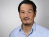 Echter Grüner Strom | Im Talk mit Dr. Kyung Hun Ha, Lition