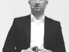 André Größer | Digitalisierung ist der Wilde Westen
